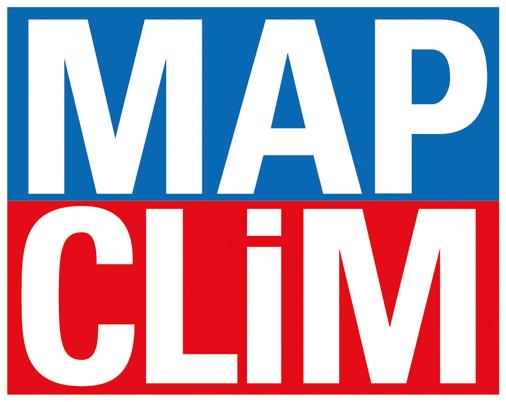 logo-mapclim-ico