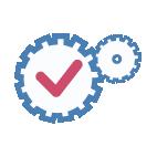 picto-Process-corriger