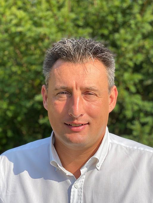 François Tojagic