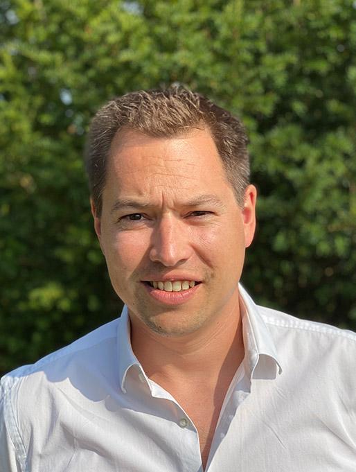 Sébastien Girard