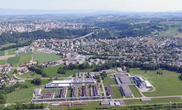 MapClim se développe en Suisse en créant Swiss Anemo